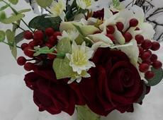 Magic Party Iasi Organizari De Evenimente Iasi Aranjamente Florale